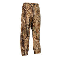 Gamehide Men's Tundra Midweight Hunting Pant