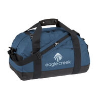 Eagle Creek No Matter What Small Duffel