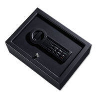 Stack-On Small Drawer Electronic Lock Safe