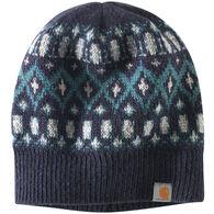325e22f52c7be Carhartt Women s Springvale Hat