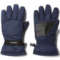 Columbia Youth Core Glove