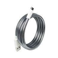 Fuse Chicken Titan M Micro USB Cable