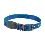 Nite Ize NiteDog Rechargeable LED Dog Collar