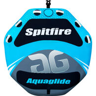 Aquaglide Spitfire 70 Towable Tube