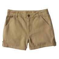 Carhartt Boy's Rugged Flex Ripstop Convertible Short