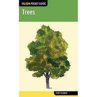 Trees by Todd Telander