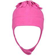 Obermeyer Youth Orbit Fleece Hat