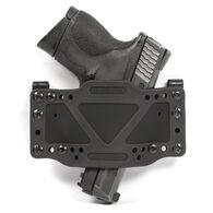 Sims LimbSaver CrossTech Gun Holster