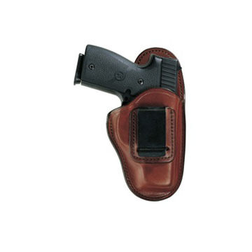 Bianchi Model 100 Professional Inside Waistband Holster - Right Hand