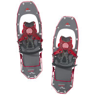 MSR Women's Lightning Ascent All-Terrain Snowshoe