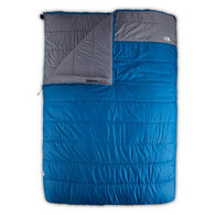 The North Face Dolomite Double 20ºF Sleeping Bag