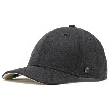 Melin Mens A-Game Thermal Hat
