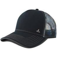 prAna Women's Idalis Trucker Hat