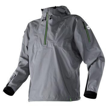 NRS Mens High Tide Splash Jacket - Discontinued Color