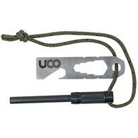 UCO Survival Fire Striker Ferro Rod