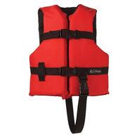 Onyx Child General Purpose Vest PFD