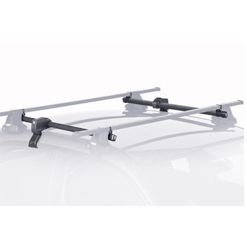 Thule Traverse Short-Roof Adapter