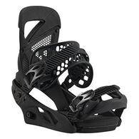 Burton Women's Lexa Snowboard Binding - 15/16 Model