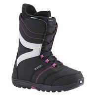 Burton Women's Coco Snowboard Boot - 15/16 Model