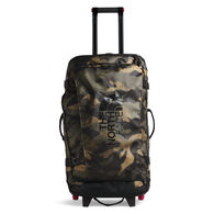 """The North Face Rolling Thunder 30"""" Wheeled Bag"""