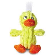 Grriggles Quackling Dog Toy