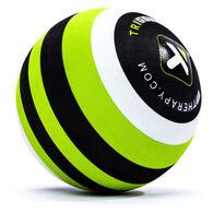 """TriggerPoint MB5 5"""" Massage Ball"""