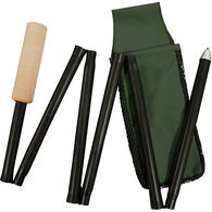 Compass360 Collapsible Wading Staff