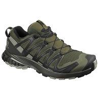 Salomon Men's XA PRO 3D V8 Trail Running Shoe
