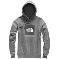 The North Face Women's Brand Proud Pullover Hoodie