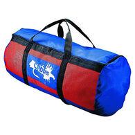 Caddis Carry-All Bag