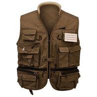 Frogg Toggs Men's ToadSkinz Hellbender Pack Vest