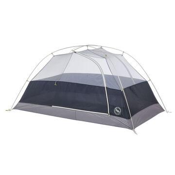 Big Agnes Blacktail 2-Person Tent