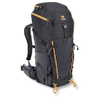 Mountainsmith Mayhem 45 Liter Backpack