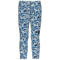 Obermeyer Youth Ultra Gear Bottom Pant