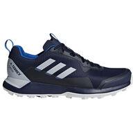 adidas Men's Terrex CMTX GTX Trail Running Shoe