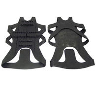 HT Enterprises All Purpose Safety Cleat - 1 Pair
