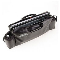 Coleman Propane Grill / Grill Stove Carry Case