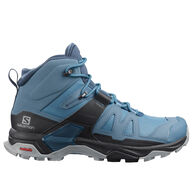 Salomon Women's X Ultra 4 Mid GORE-TEX Hiking Boot