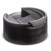 Hydro Flask Hydro Flip Wide Mouth Lid