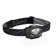 Princeton Tec Vizz 205 Lumen Waterproof Headlamp