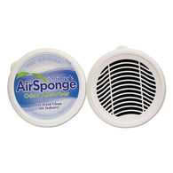 Wilcor Nature's Air Sponge 1/2 Lb. Odor Absorber