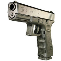 Glock 22 Double Action Pistol