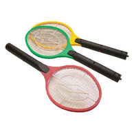 Texsport Bug-a-nator II Electronic Insect Zapper