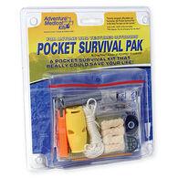Adventure Medical Pocket Survival Pack