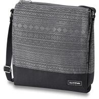 Dakine Jordy Crossbody Handbag