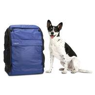 Timbuk2 Lightweight Muttmover Dog Transit Backpack