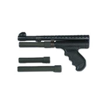 TacStar 12 GA  Shotgun Magazine Extension