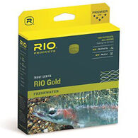RIO Gold WF Floating Fly Line