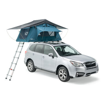 Tepui Explorer Ayer 2-Person Roof Top Tent