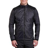 Kuhl Men's Revolt Hybrid Jacket